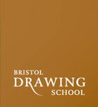 Bristol Drawing School Logo